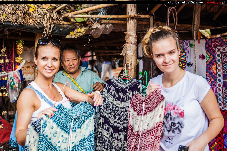 tajlandia-wioska-dlugie-szyje-kayan-7998