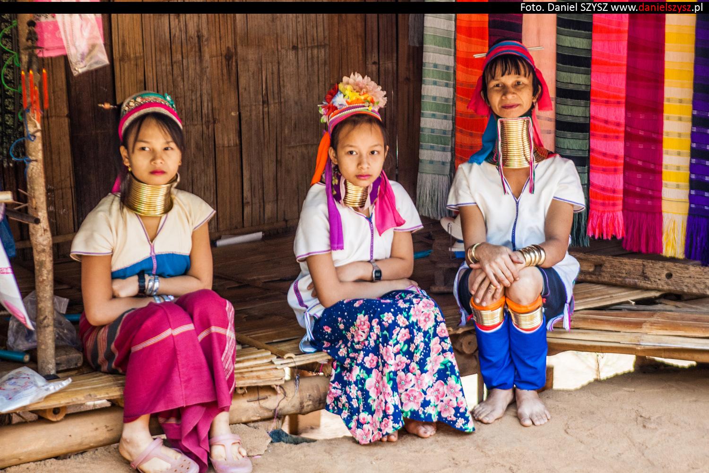 tajlandia-wioska-dlugie-szyje-kayan-8004