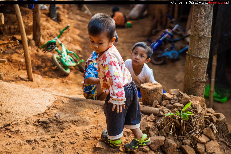 tajlandia-wioska-dlugie-szyje-kayan-8008