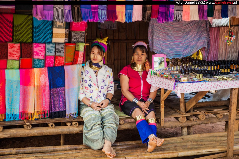 tajlandia-wioska-dlugie-szyje-kayan-8014