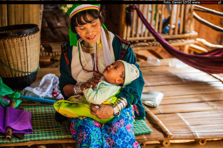 tajlandia-wioska-dlugie-szyje-kayan-8016