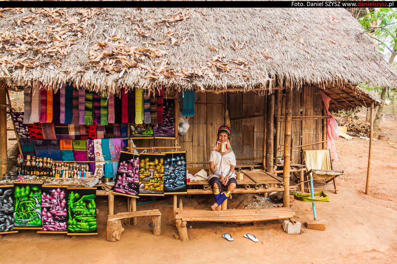 tajlandia-wioska-dlugie-szyje-kayan-9088
