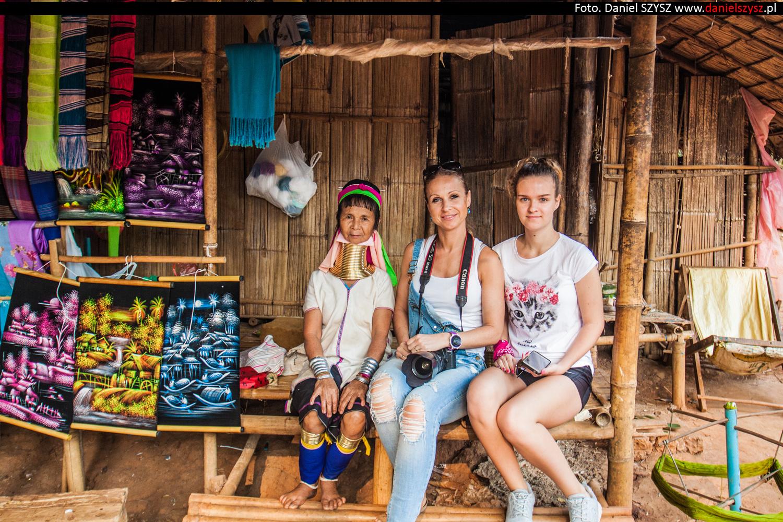 tajlandia-wioska-dlugie-szyje-kayan-9090