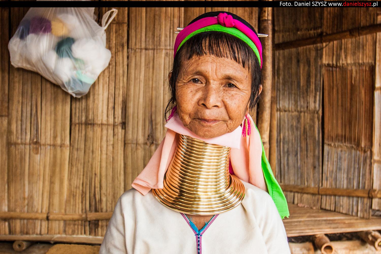 tajlandia-wioska-dlugie-szyje-kayan-9092