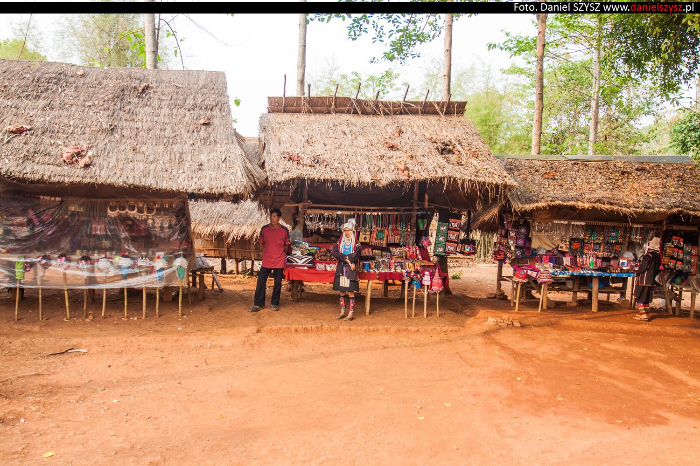 tajlandia-wioska-dlugie-szyje-kayan-9095