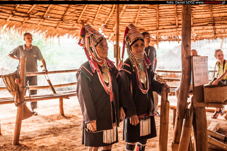 tajlandia-wioska-dlugie-szyje-kayan-9098