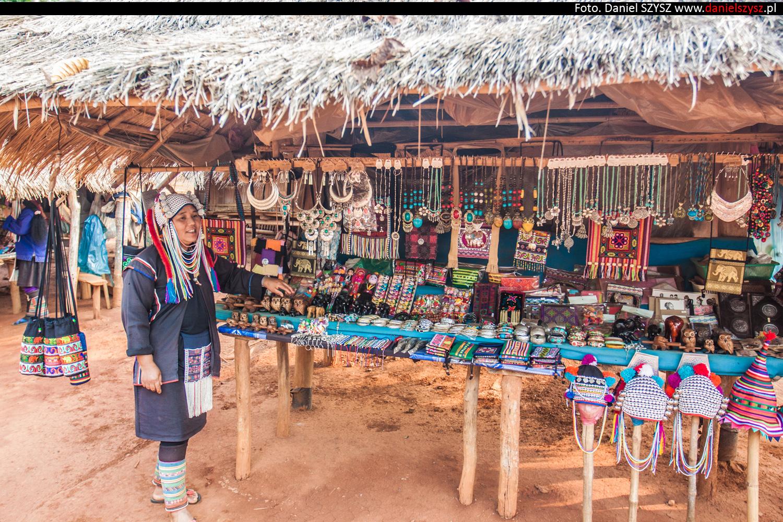 tajlandia-wioska-dlugie-szyje-kayan-9104
