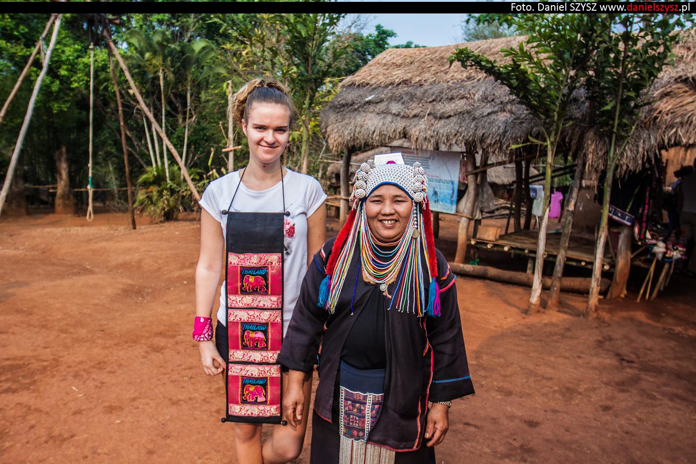tajlandia-wioska-dlugie-szyje-kayan-9108