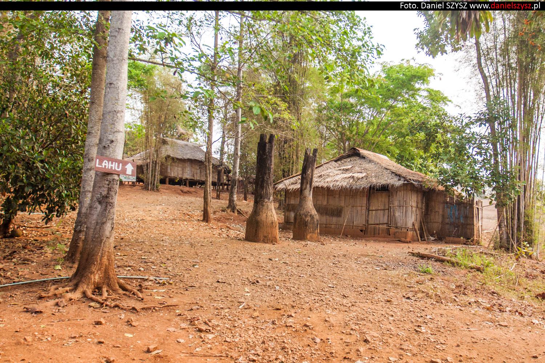 tajlandia-wioska-dlugie-szyje-kayan-9110