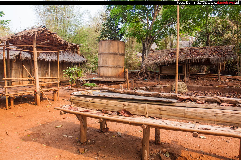 tajlandia-wioska-dlugie-szyje-kayan-9112