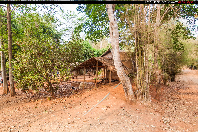 tajlandia-wioska-dlugie-szyje-kayan-9115