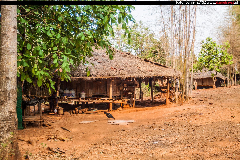 tajlandia-wioska-dlugie-szyje-kayan-9117