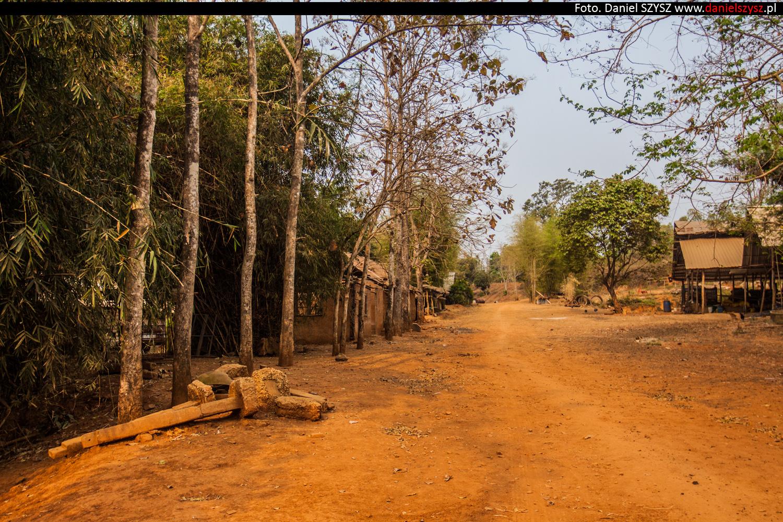 tajlandia-wioska-dlugie-szyje-kayan-9122