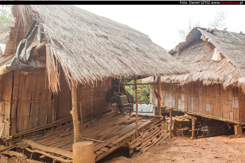 tajlandia-wioska-dlugie-szyje-kayan-9123