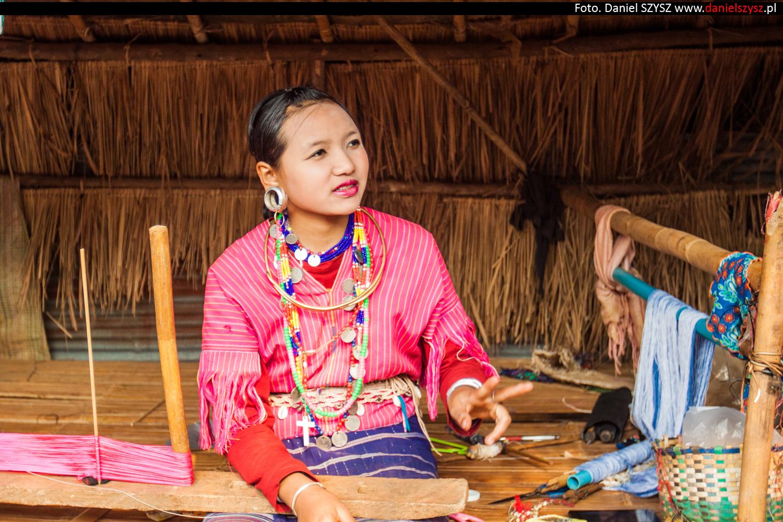tajlandia-wioska-dlugie-szyje-kayan-9126