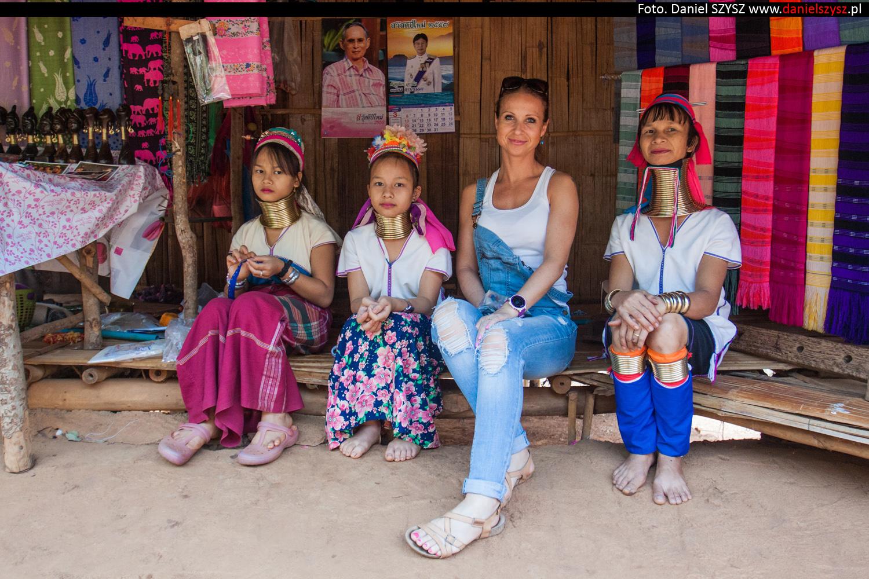 tajlandia-wioska-dlugie-szyje-kayan-9139