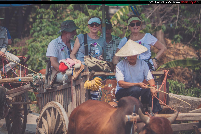 tajlandia-woly67