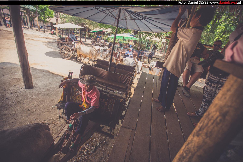 tajlandia-woly939