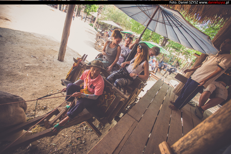 tajlandia-woly944