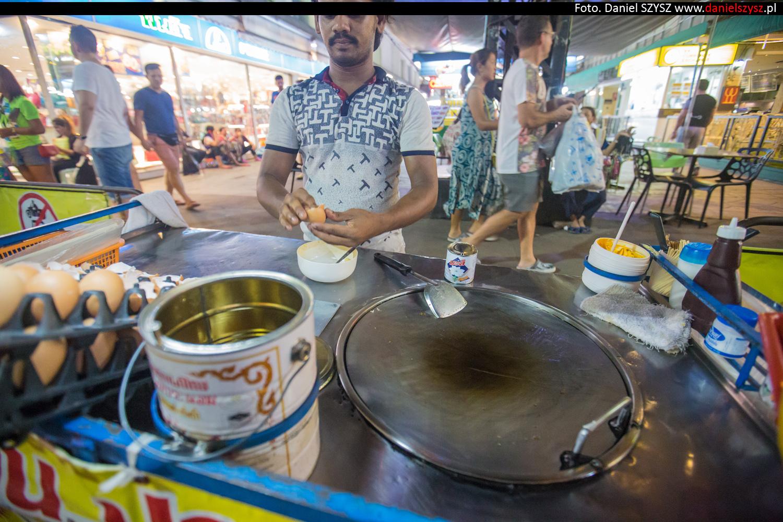 tajskie-nalesniki-z-bananami-i-czekolada-10