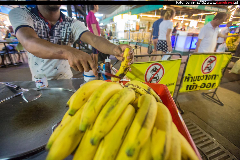 tajskie-nalesniki-z-bananami-i-czekolada-12