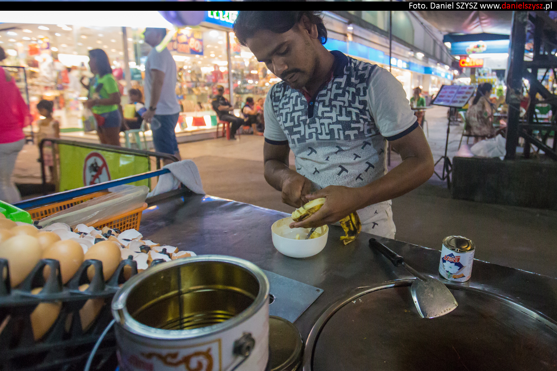 tajskie-nalesniki-z-bananami-i-czekolada-14
