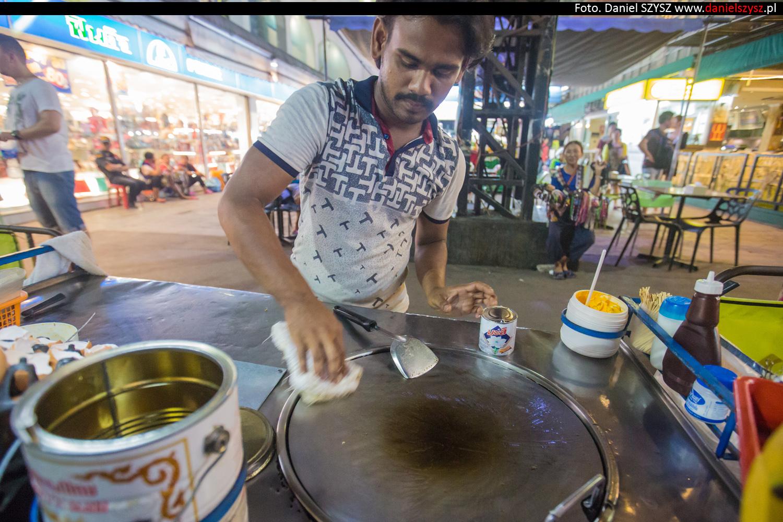 tajskie-nalesniki-z-bananami-i-czekolada-18
