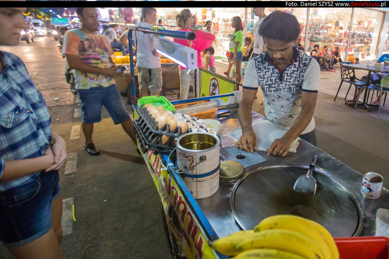 tajskie-nalesniki-z-bananami-i-czekolada-20