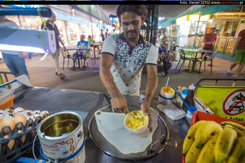 tajskie-nalesniki-z-bananami-i-czekolada-22