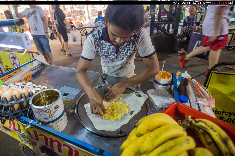 tajskie-nalesniki-z-bananami-i-czekolada-24