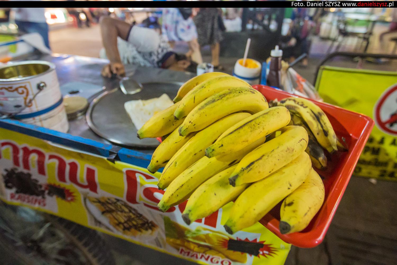 tajskie-nalesniki-z-bananami-i-czekolada-28