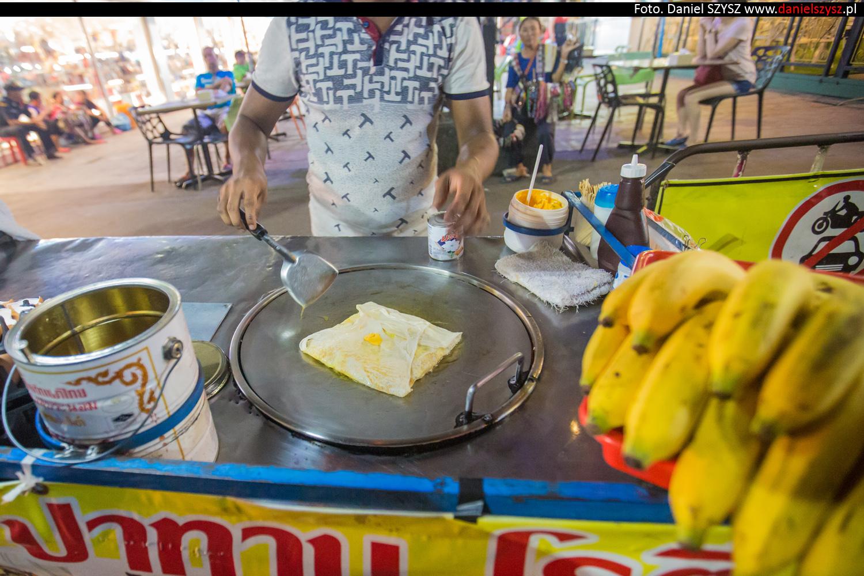tajskie-nalesniki-z-bananami-i-czekolada-30