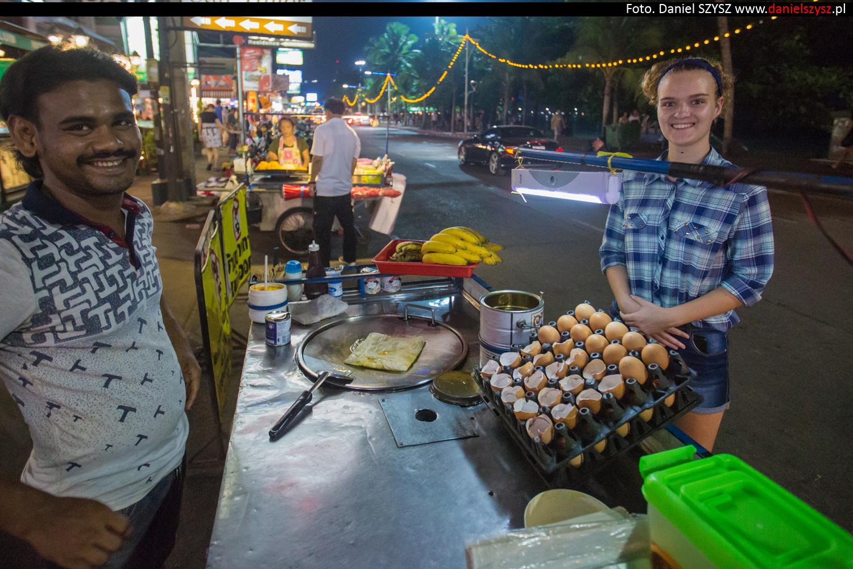 tajskie-nalesniki-z-bananami-i-czekolada-31