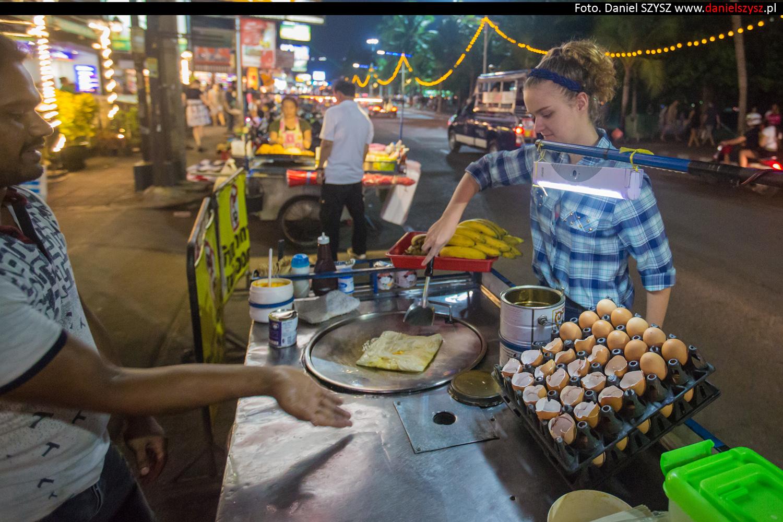 tajskie-nalesniki-z-bananami-i-czekolada-35