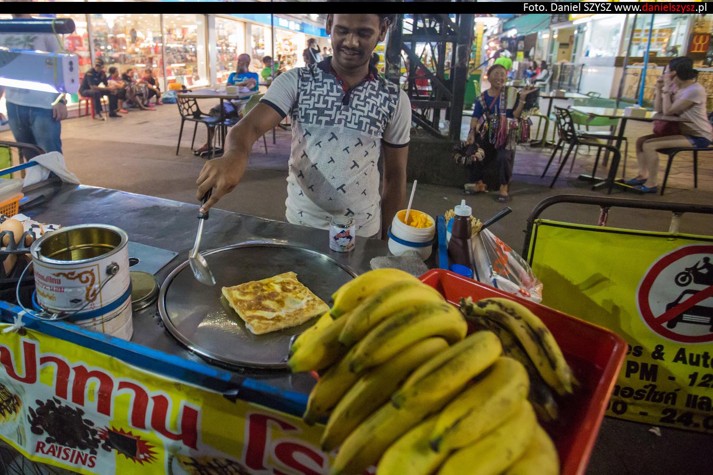 tajskie-nalesniki-z-bananami-i-czekolada-38