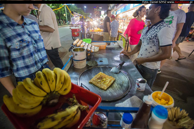 tajskie-nalesniki-z-bananami-i-czekolada-44