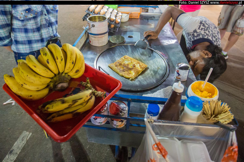 tajskie-nalesniki-z-bananami-i-czekolada-46