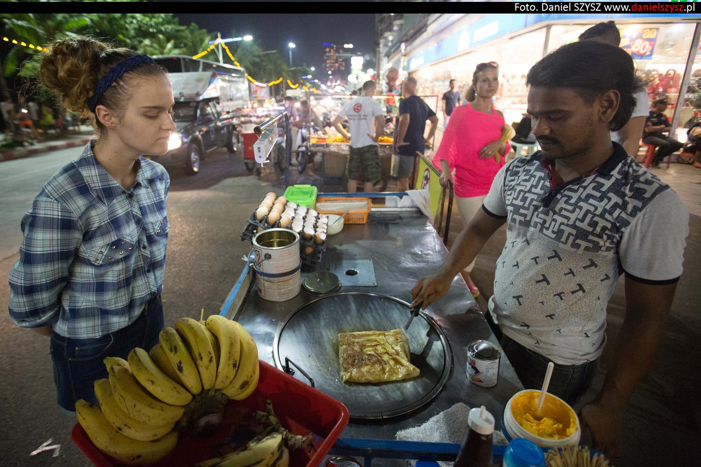tajskie-nalesniki-z-bananami-i-czekolada-47