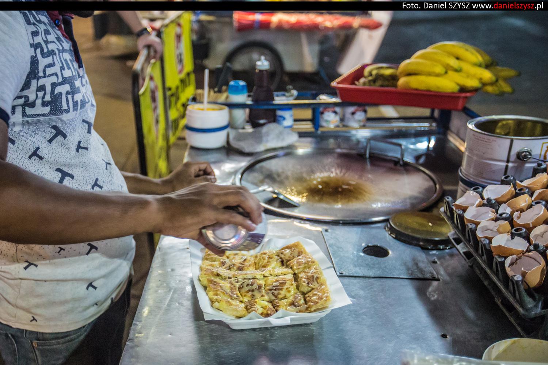 tajskie-nalesniki-z-bananami-i-czekolada-64