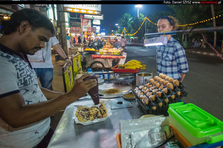 tajskie-nalesniki-z-bananami-i-czekolada-70