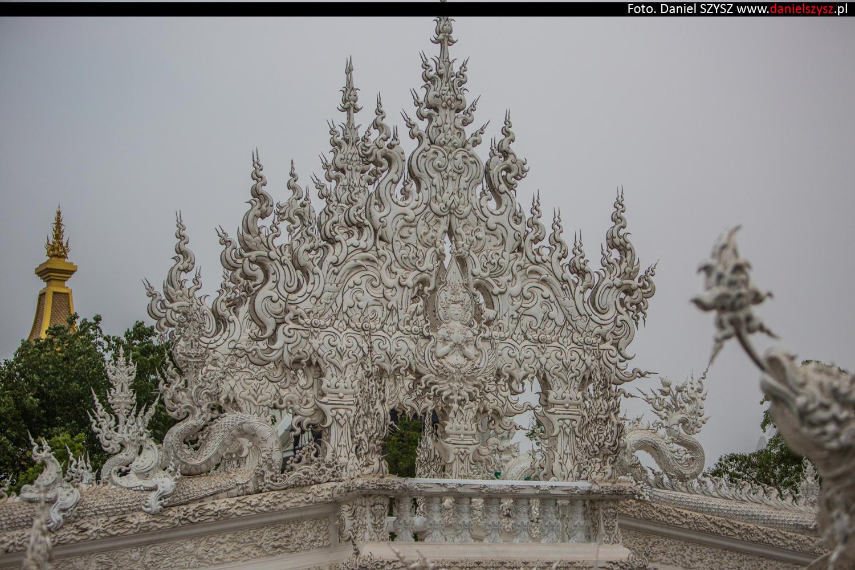 wat-rong-khun-biala-swiatynia-w-tajlandii-072
