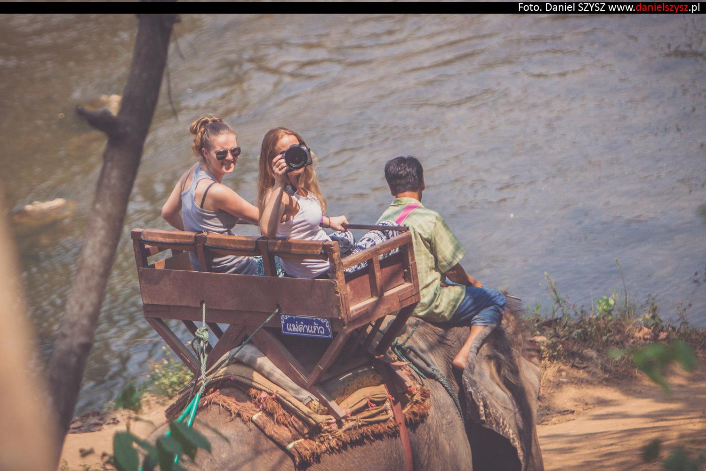 przejazdzka-na-sloniu-tajlandia-397