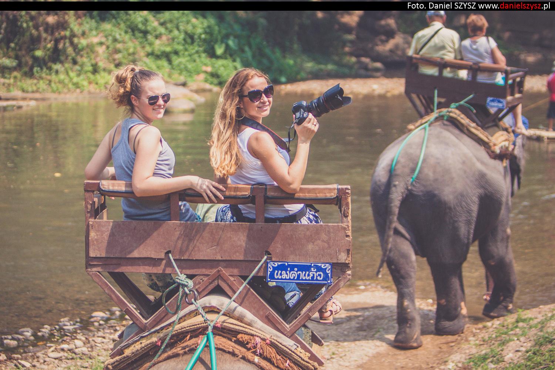 przejazdzka-na-sloniu-tajlandia-458