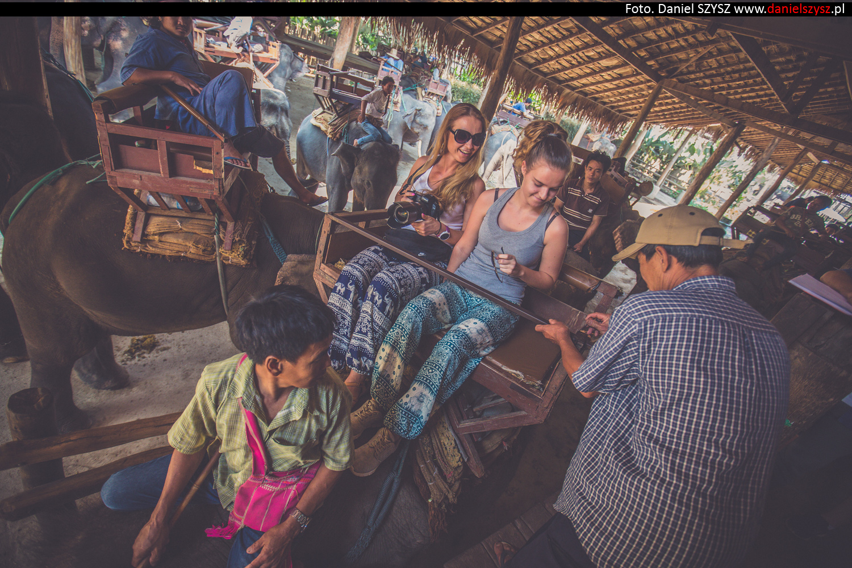 przejazdzka-na-sloniu-tajlandia-852