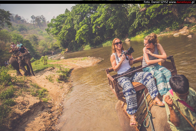przejazdzka-na-sloniu-tajlandia-903