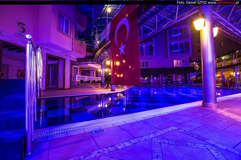 tac-premier-riwiera-turecka-alanya-50