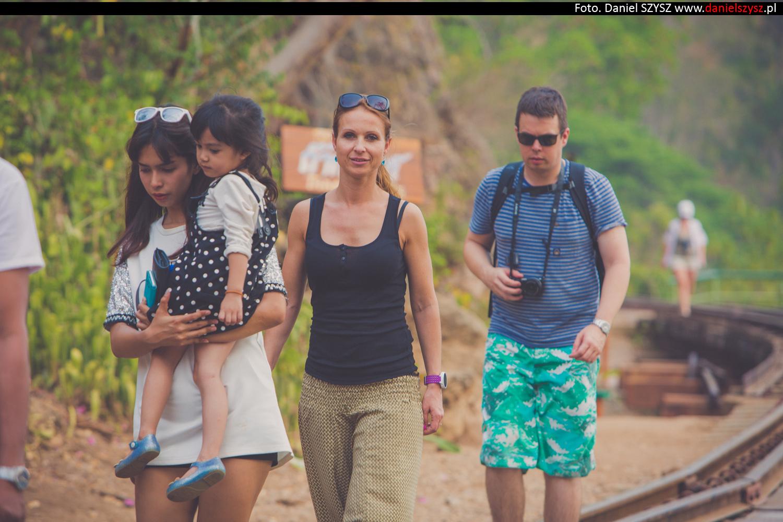 tajlandia-lokalny-pociag-travel-11