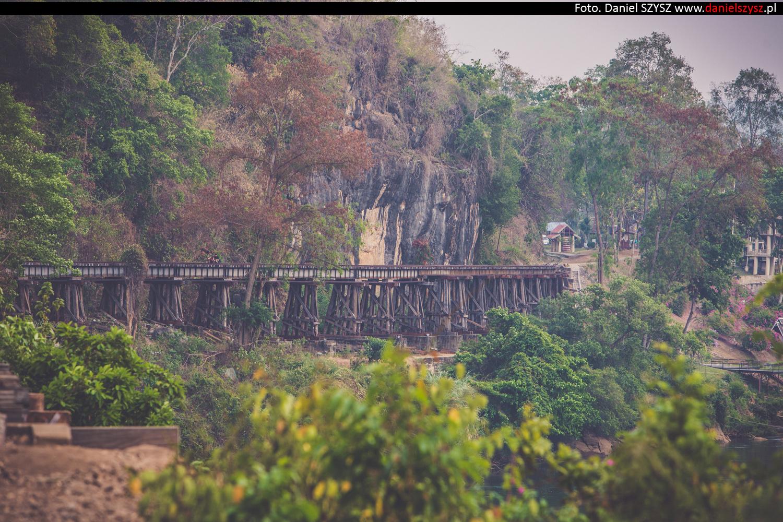 tajlandia-lokalny-pociag-travel-14