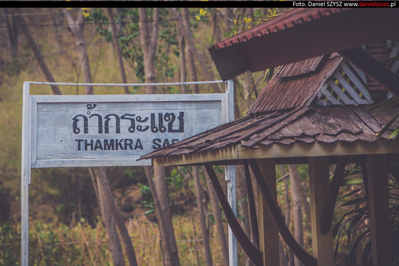 tajlandia-lokalny-pociag-travel-16