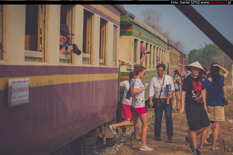 tajlandia-lokalny-pociag-travel-19